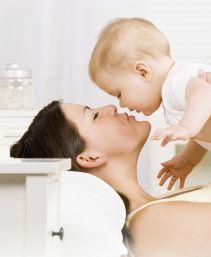 salud_dental_bebe